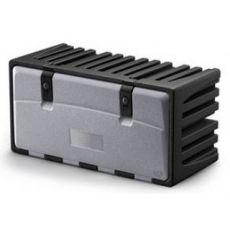 e9ff1668dbff4 Plastové krabice na náradie